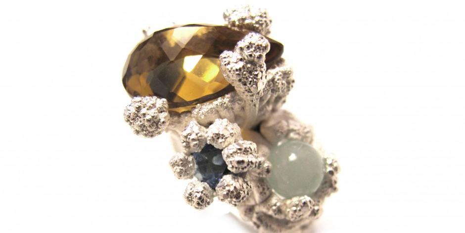 Mouritzen_Arabian_silver_ring04